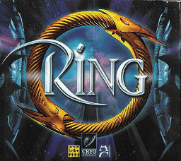 Ring_Game_Box